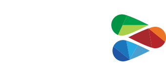 Natural infrastructure guide for business